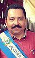 Alcalde de Concepcion Intibuca.jpg