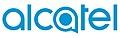 Alcatel logo 2016.jpg