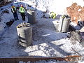 Aldrich tower concrete footings (14000229605).jpg