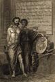 Alegoria às Cortes de Lamego (1818) - Domingos Sequeira (G.F. de Queiroz sculp.).png