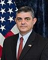 Alejandro R. De La Campa.jpg