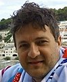 Aleksandar Miljković kontrabasista.jpg