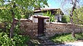 Aleksandar Stamboliyski house, Slavovitsa, Bulgaria 2019 03.jpg