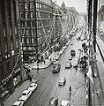 Aleksanterinkatu 40, 42. - Helsinki 1965 - G18850 - hkm.HKMS000005-km0000p8t9.jpg