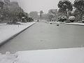 Aleppo Public Park view 2012 January-b.jpg