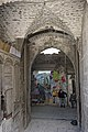 Aleppo souq 9129.jpg
