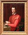 Alessandro allori (attr.), francesco de' medici, 1560 ca. 01.jpg
