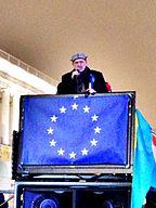 Alexander Roitburd on Euromaidan.jpg