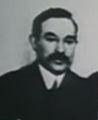 Alexander Shliapnikov 1.jpg