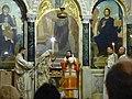Alexandr Nevskij Cathedral (10) (37705797361).jpg