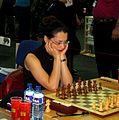 Alexandra Kosteniuk Bled 2002.JPG