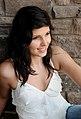 Alexandra small.jpg