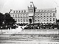 Alexian Brothers Hospital, 3933 South Broadway.jpg