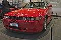 Alfa Romeo ES30 SZ (40933095972).jpg