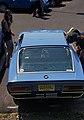 Alfa Romeo Montreal, lovely in blue (8969603876).jpg