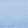 Alfons Buergler Koerperschriften 3 (2008) Acryl auf Leinwand 180cmx180cm by Georg Sidler..jpg