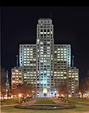Alfred E. Smith Building Night.jpg