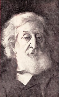 Alfred Naquet.jpg