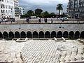 Alger Metro Station-Grand-Poste IMG 0284.JPG