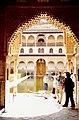 Alhambra, Oct 1999 04.jpg