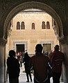 AlhambraGranada gente 0023.jpg