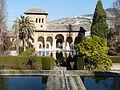 Alhambra 78 (7005662495).jpg