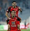 Ali Alipour and Mehdi Torabi.jpg