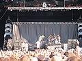 Alice Cooper, olympiastadion, Helsinki, 8.7.2011 (10).JPG