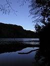 Alice lake twilight.jpg