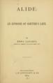Alide (1874).png
