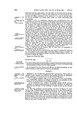 Alien Registration Act, 1950 (Smith Act) (PL 76-670, 54 Stat. 670).pdf