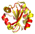 Alignment of thioredoxins2.png