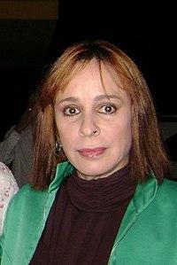 Alina Fernandez.jpg