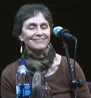Alix Kates Shulman