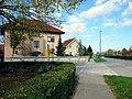 Aljaževa ulica - panoramio.jpg