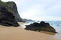 Aljezur selec portugal-11-b (34689192764).jpg