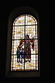 Alken St. Michael Fenster 13.JPG