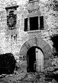 Alkiza. Alkizalete oinetxeko portalea. 279.jpg