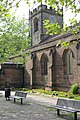 All Saints' Church, Bedworth - geograph.org.uk - 799318.jpg