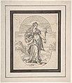 Allegory of Faith MET DP803219.jpg
