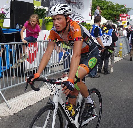 Alleur (Ans) - Tour de Wallonie, étape 5, 30 juillet 2014, arrivée (B28).JPG