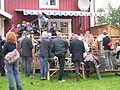 Allians För Sverige DSCN1046 (4706167602).jpg
