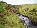 Allt Ruairidh - geograph.org.uk - 266929.jpg