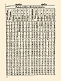 AlmanachPerpetuum.jpg