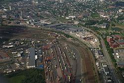 Alnabru Freight Terminal aerial.jpg