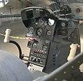 Alouette II Cockpit.jpg