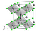 Alpha-MoCl3.png