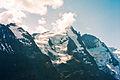 Alpy Landscape wikiskaner 11.jpg