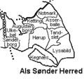 Als-Sønder-Herred.png