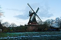 Alt Duvenstedt Mühle 001.jpg